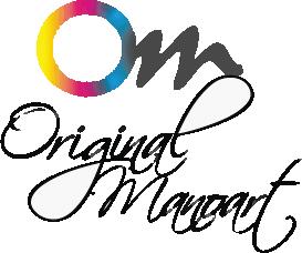 ManOpen - Tonergyártás - ManoArt
