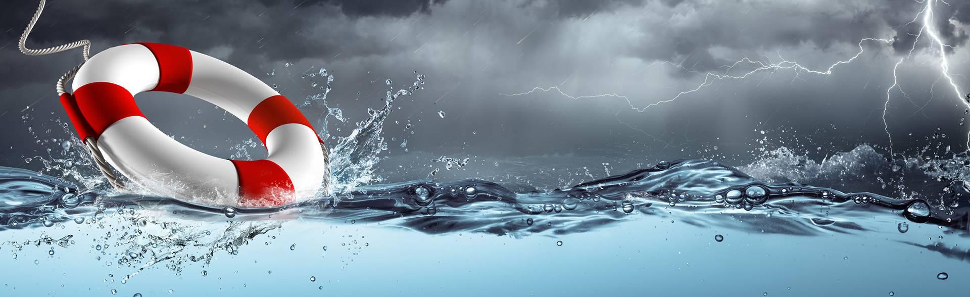 ManOpen - Szervíz és Hibabejelentés