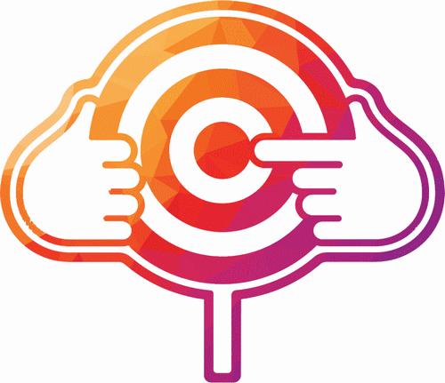 ManOpen - Teljes körű Üzemeltetési Szerződés
